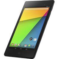 ASUS Nexus 7 2013 Wi-Fi od pondělí na skladě