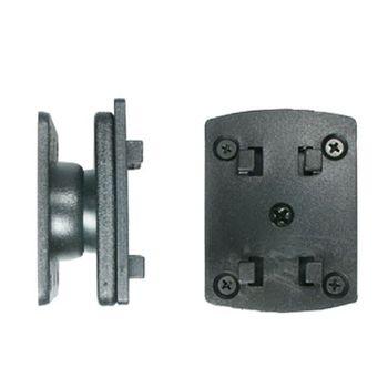 Brodit montážní adaptér s kloubem pro všechny PHR/SH držáky