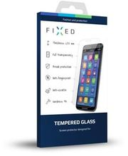 FIXED ochranné tvrzené sklo pro Honor 5C/7 Lite
