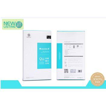 Nillkin Tvrzené Sklo H pro Samsung N910F Galaxy Note4