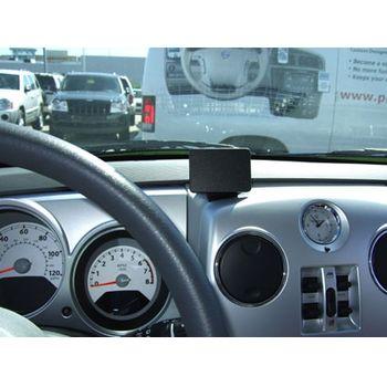 Brodit ProClip montážní konzole pro Chrysler PT Cruiser 06-10, na střed