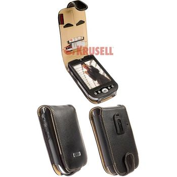 Krusell pouzdro Orbit - Dell Axim X51/X51v/X50/X50v