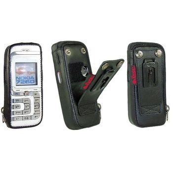 Krusell pouzdro Classic - Nokia 7260