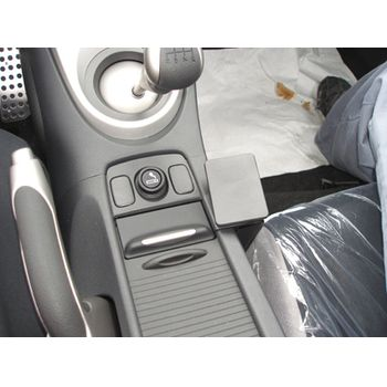 Brodit ProClip montážní konzole pro Honda Civic 06-09, na středový tunel