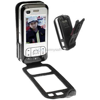 Krusell pouzdro Dynamic - Nokia 6110 Navigator