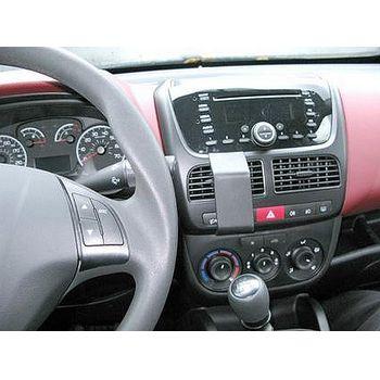 Brodit ProClip montážní konzole pro Opel Combo 10-14, na střed