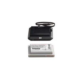 hp baterie Li-Ion 1200mAh Standard - HP iPAQ hw6515, 69