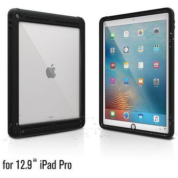 """Catalyst vodotěsné pouzdro pro iPad Pro 12.9"""", černé"""