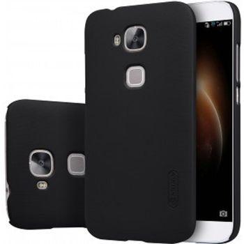 Nillkin zadní kryt Super Frosted pro Huawei G8, černý