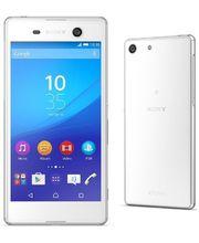 Sony Xperia M5 E5603, bílý