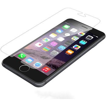 invisibleSHIELD HD pro Apple iPhone 6 Plus - display