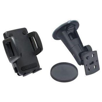 Sestava SH držáku mini Phone Gripper 6 (1245-46) s malým držákem 140mm