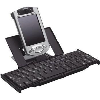 hp iPAQ Foldable Keyboard