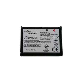 FS baterie Li-Ion 1200mAh - FS Pocket Loox n500/n520/c550/n560
