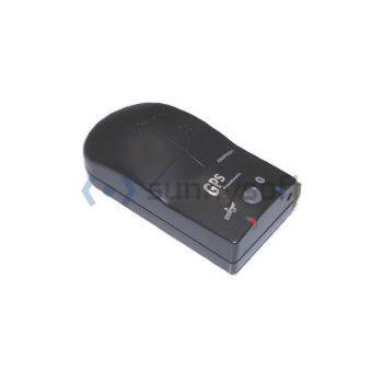 Gopass GPS Bluetooth GPT-700 doprodej