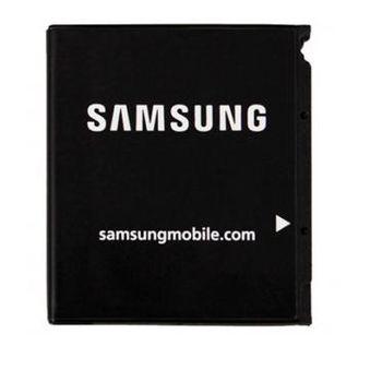 Samsung originální baterie pro Samsung S8300 Ultra Slide, S7350 Ultra Slide, 880mAh