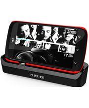 Kidigi dobíjecí a synchronizační kolébka pro HTC ONE S