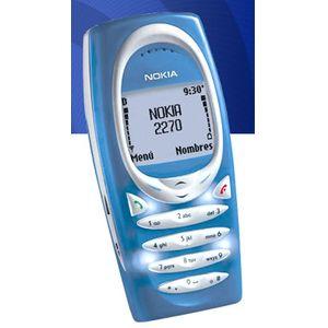 Nokia 2272