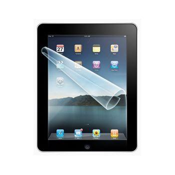 Fólie ScreenShield Apple iPad 1 - displej