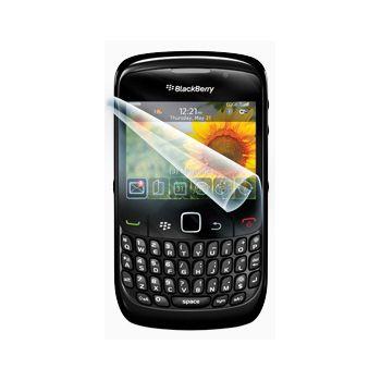 Fólie ScreenShield BlackBerry Curve 8900- displej