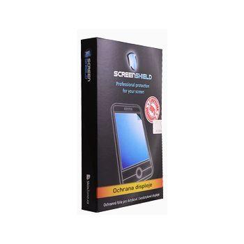 Fólie ScreenShield Sony Ericsson K800i - displej