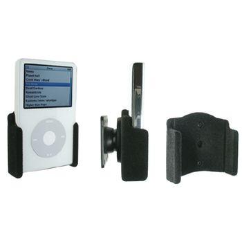 Brodit držák do auta pro Apple iPod 5G, iPod Video bez nabíjení