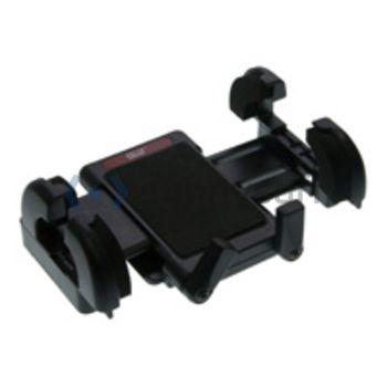 Držák univerzální (DRFLEXI1) pro PDA, mobil