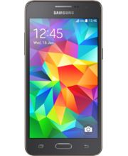 Samsung Galaxy Grand Prime VE SM-G531F, šedá, rozbaleno, záruka 24 měsíců