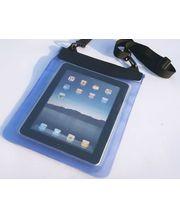 Univerzální vodotěsné pouzdro pro tablet, průzor pro focení, PVC, vel. 245 x 190mm