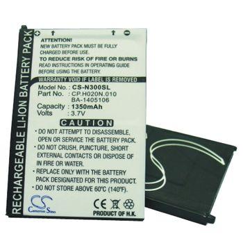 Baterie Acer N311/N310/N300 (1350mAh)