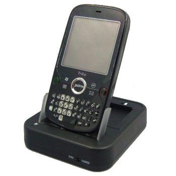 Kolébka SC USB Cradle - Palm Treo Pro + nabíječka ext. baterie