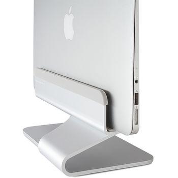 Rain Design mTower vertikální stojan pro notebook