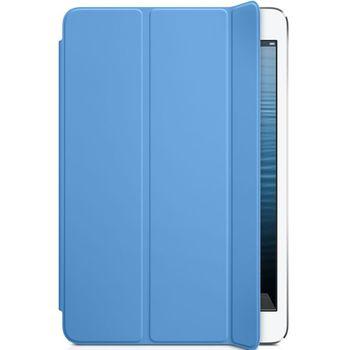 Apple iPad Mini Smart Cover - modrý