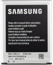 Samsung baterie EB-B700BEB pro Galaxy Mega 6.3, 3200mAh