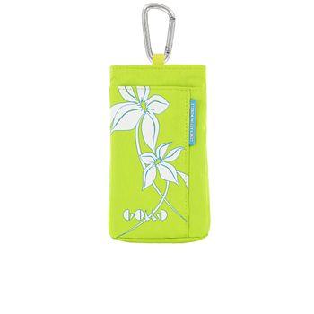 Golla mobile bag hawaii g696 lime green 2010