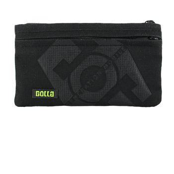 Golla mobile bag gimmic g727 black 2010