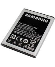 Samsung baterie EB464358VU pro Galaxy mini 2, Galaxy Y Duos S6102, 1300mAh