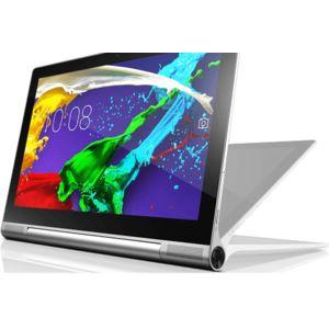 Lenovo Yoga 2 13 PRO