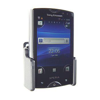 Brodit držák do auta pro Sony Ericsson Xperia mini pro bez nabíjení