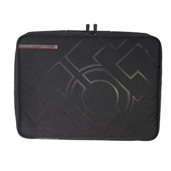 "Golla laptop sleeve 11,6"" metro g843 black 2010"