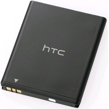 HTC baterie pro HTC Desire 820, 2600mAh, Li-Pol, eko-balení