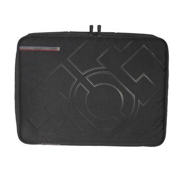 "Golla laptop sleeve 17,3"" metro g846 black 2010"