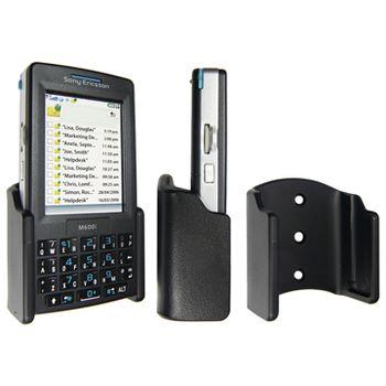 Brodit držák do auta pro Sony Ericsson M600i bez nabíjení
