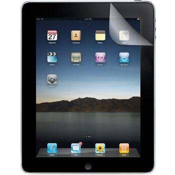 Fólie ScreenShield Apple iPad 2 3G - displej