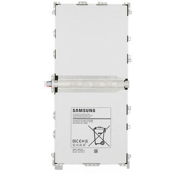 """Samsung baterie T9500E pro Samsung Galaxy Note Pro 12.2"""" SM-P900/T900, 9500 mAh Li-Ion, e"""