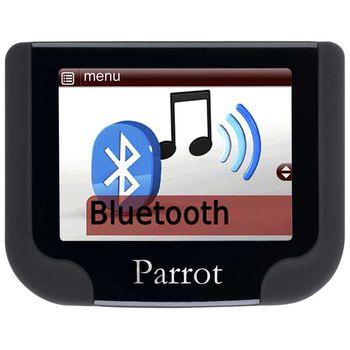 Parrot MKi 9200, CZ lokalizace - DEMO