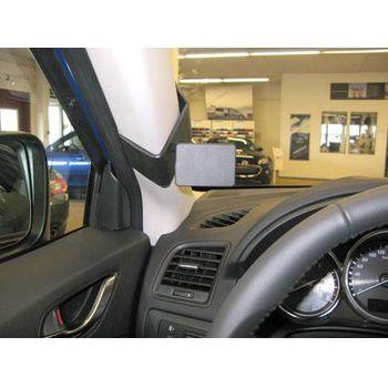 Brodit ProClip montážní konzole pro Mazda CX-5 12-16, vlevo na sloupek