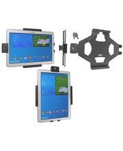 Brodit držák do auta na Samsung Galaxy Tab PRO 12.2 4G SM-T905  bez pouzdra, bez nabíjení, zámek