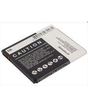 Baterie pro Alcatel One Touch 997D, 1950mAh, Li-ion