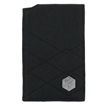 Golla mobile wallet cut g710 black 2010